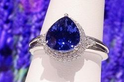 Jewelers Loupe, Inc.