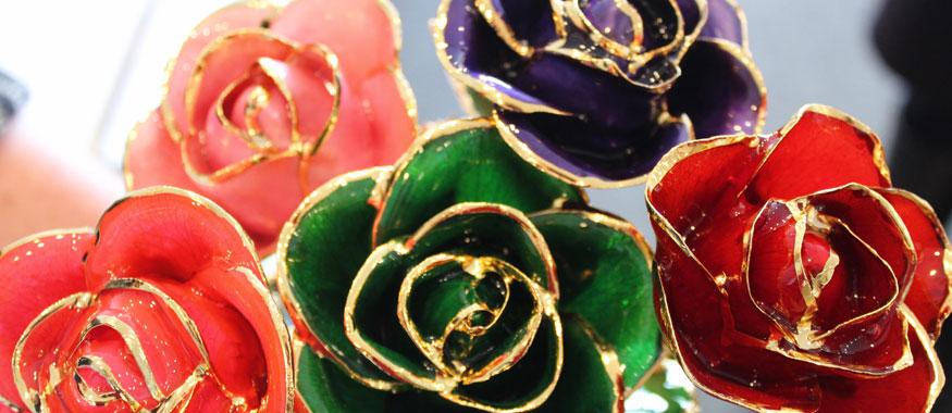 Jewelers Loupe, Inc