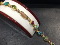 14k-gold-genuine-opal-bracelet
