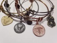 angelica-charm-bracelets