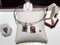 bellarri-custom-designer-line-jewelers-loupe