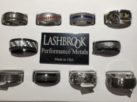 lashbrook-rings