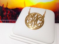 personalized-monogram-pendants-streling-and-gold