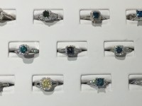 colored-diamond-rings