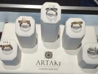 artaki-rings